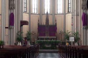 Saint-Mary-Assumption-Cathedral-Jakarta-Indonesia-005.jpg