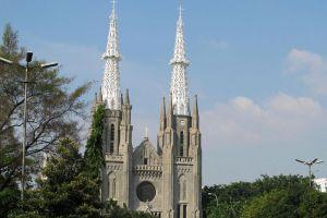 Saint-Mary-Assumption-Cathedral-Jakarta-Indonesia-006.jpg