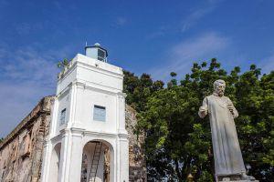Saint-Paul-Church-Malacca-Malaysia-002.jpg