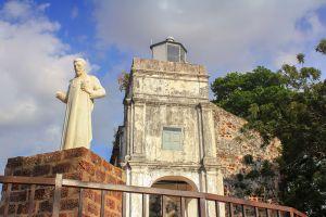 Saint-Paul-Church-Malacca-Malaysia-003.jpg