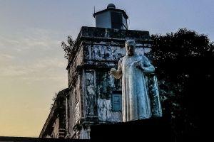 Saint-Paul-Church-Malacca-Malaysia-005.jpg