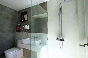 Sairee-Hut-Dive-Resort-Koh-Tao-Thailand-Bathroom.jpg