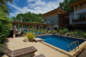 Sairee-Hut-Dive-Resort-Koh-Tao-Thailand-Pool.jpg