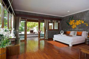 Sairee-Hut-Dive-Resort-Koh-Tao-Thailand-Room.jpg