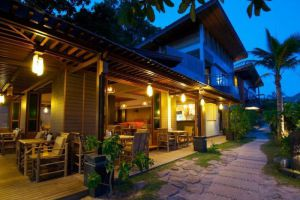 Sairee-Hut-Dive-Resort-Koh-Tao-Thailand-Villa.jpg