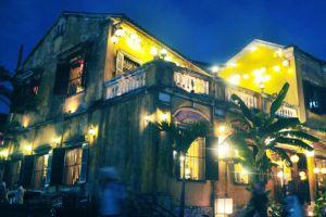 Sakura-Restaurant-Hoi-An-Vietnam-001.jpg