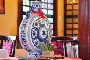 Sakura-Restaurant-Hoi-An-Vietnam-003.jpg