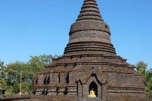Sakya-Man-Aung-Pagoda-Rakhine-State-Myanmar-002.jpg