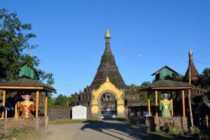 Sakya-Man-Aung-Pagoda-Rakhine-State-Myanmar-003.jpg