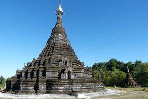 Sakya-Man-Aung-Pagoda-Rakhine-State-Myanmar-004.jpg