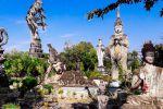 Sala-Kaeo-Ku-Wat-Khaek-Nongkhai-Thailand-001.jpg
