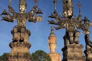 Sala-Kaeo-Ku-Wat-Khaek-Nongkhai-Thailand-002.jpg