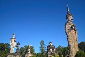 Sala-Kaeo-Ku-Wat-Khaek-Nongkhai-Thailand-006.jpg