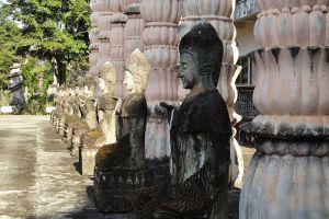 Sala-Kaeo-Ku-Wat-Khaek-Nongkhai-Thailand-007.jpg