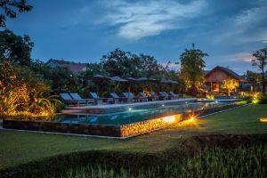 Sala-Lodges-Siem-Reap-Cambodia-Overview.jpg
