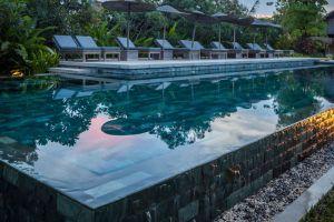 Sala-Lodges-Siem-Reap-Cambodia-Pool.jpg