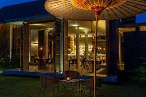 Sala-Lodges-Siem-Reap-Cambodia-Restaurant.jpg