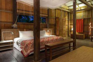 Sala-Lodges-Siem-Reap-Cambodia-Room.jpg