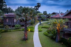 Sala-Lodges-Siem-Reap-Cambodia-Surrounding.jpg