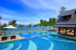Salad-Buri-Resort-Spa-Koh-Phangan-Thailand-Pool.jpg