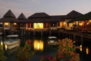 Salakphet-Resort-Koh-Chang-Thailand-Overview.jpg