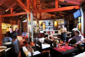 Salana-Boutique-Hotel-Vientiane-Laos-Lobby-Lounge.jpg