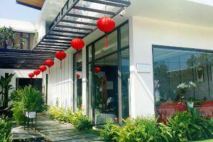 Salem-Spa-Garden-Danang-Vietnam-03.jpg