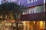 Salil-Hotel-Sukhumvit-Soi-8-Bangkok-Thailand-Entrance.jpg