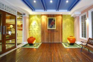 Salil-Hotel-Sukhumvit-Soi-8-Bangkok-Thailand-Interior.jpg