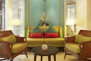 Salil-Hotel-Sukhumvit-Soi-8-Bangkok-Thailand-Reception.jpg