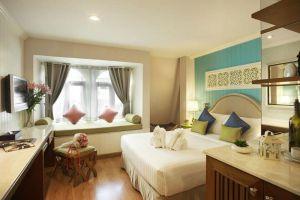 Salil-Hotel-Sukhumvit-Soi-8-Bangkok-Thailand-Room.jpg