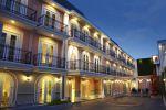 Salil-Hotel-Sukhumvit-Soi-Thonglor-1-Bangkok-Thailand-Entrance.jpg