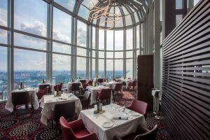 Salt-Grill-Sky-Bar-Orchard-Singapore-002.jpg