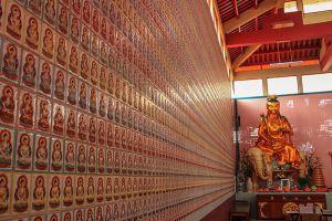 Sam-Poh-Buddhist-Temple-Pahang-Malaysia-004.jpg