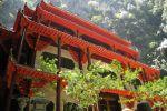 Sam-Poh-Tong-Temple-Ipoh-Malaysia-003.jpg