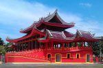 Sam-Poo-Kong-Temple-Central-Java-Indonesia-001.jpg