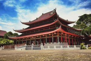 Sam-Poo-Kong-Temple-Central-Java-Indonesia-002.jpg