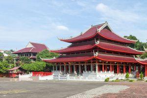 Sam-Poo-Kong-Temple-Central-Java-Indonesia-003.jpg