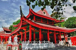 Sam-Poo-Kong-Temple-Central-Java-Indonesia-004.jpg