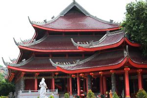 Sam-Poo-Kong-Temple-Central-Java-Indonesia-006.jpg