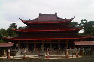 Sam-Poo-Kong-Temple-Central-Java-Indonesia-007.jpg