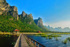 Sam-Roi-Yot-National-Park-Hua-Hin-Prachuap-Khiri-Khan-Thailand-001.jpg