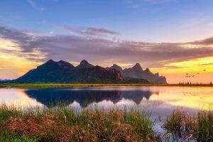 Sam-Roi-Yot-National-Park-Hua-Hin-Prachuap-Khiri-Khan-Thailand-002.jpg
