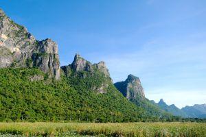 Sam-Roi-Yot-National-Park-Hua-Hin-Prachuap-Khiri-Khan-Thailand-003.jpg