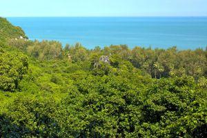 Sam-Roi-Yot-National-Park-Hua-Hin-Prachuap-Khiri-Khan-Thailand-004.jpg
