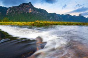 Sam-Roi-Yot-National-Park-Hua-Hin-Prachuap-Khiri-Khan-Thailand-005.jpg