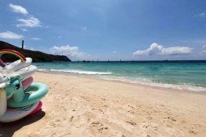 Samae-Beach-Chonburi-Thailand-01.jpg
