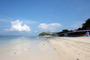 Samae-Beach-Chonburi-Thailand-06.jpg