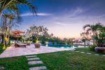 Samanea-Beach-Resort-Kep-Cambodia-Exterior.jpg
