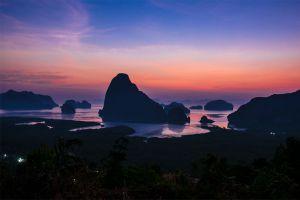 Samed-Nang-Chee-Viewpoint-Phang-Nga-Thailand-001.jpg